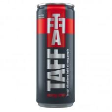 Енергийна напитка ТАФ 0,250