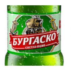 БУРГАСКО 1Л