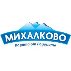 МИХАЛКОВО ИЗВОРНА ВОДА 3.500Л