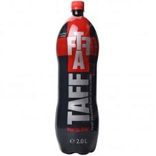 Енергийна напитка ТАФ 2Л.