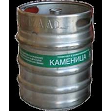 КАМЕНИЦА КЕГ 30Л