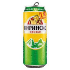 ПИРИНСКО КЕН 0.500