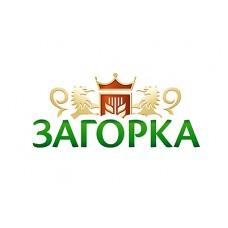 ЗАГОРКА КЕГ 30Л