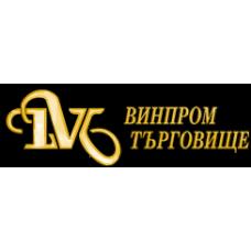 ЗЛАТНО ЛОЗЕ БЯЛО 1Л