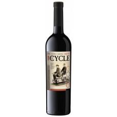 4 CYCLE 0.750