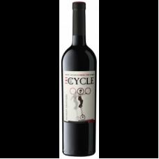 CYCLE Cabernet Sauvignon & Cabernet Franc & Merlot 0.750