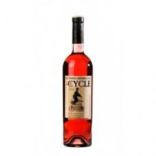 CYCLE Rosé 0.375