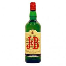 J & B 1Л