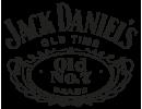 Джак Даниелс