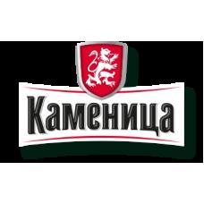КАМЕНИЦА 0.330