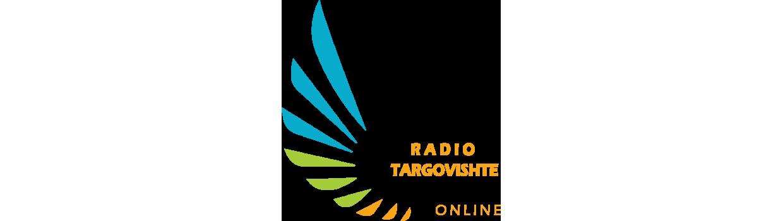 Радио Търговище