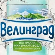 ВЕЛИНГРАД 0.750 СПОРТ